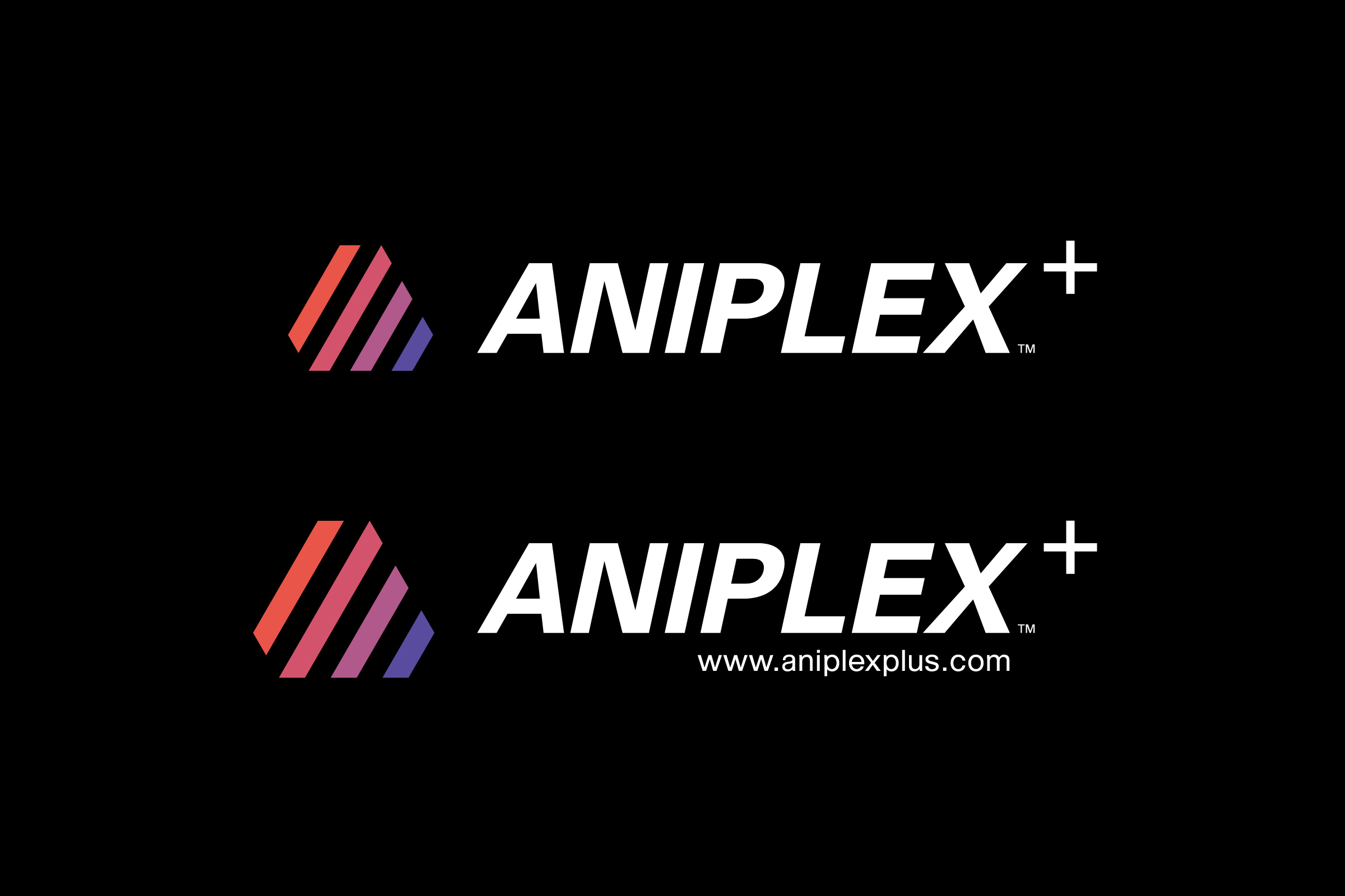 Aniplex Plus