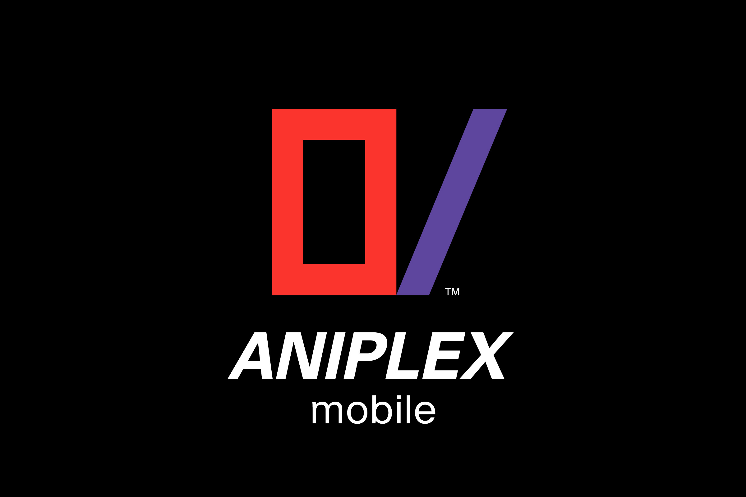 Aniplex Mobile